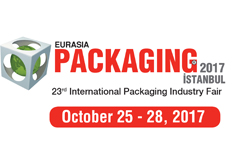 Eurasia Packaging 2017