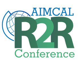2019 AIMCAL R2R Asia Conference